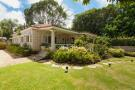 2 bed Detached house for sale in Carlton, St James