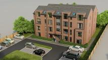 2 bedroom new Apartment in Halewood Road, Liverpool...