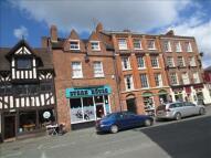 property for sale in 135  Frankwell, SHREWSBURY, Shropshire, SY3 8JX