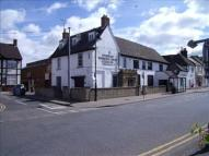property for sale in Evesham Working Mens Club, 8 Merstow Green, Evesham, Worcestershire, WR11 4BB