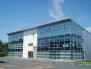 property to rent in Suite F, Mercury House, 2, The Creative Quarter, Shrewsbury Business Park, Shrewsbury, SY2 6LG