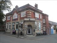 property to rent in Barclays Bank Chambers, Beaumont Road, Church Stretton, SY6 6BN