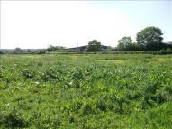 property for sale in Land at Maesbury Road and Weston Lane, Weston Lane, OSWESTRY, Shropshire, SY10 9ER