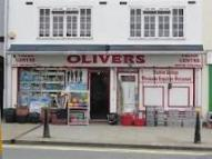 property for sale in 4-5, Severn Street, Welshpool, Powys, SY21 7AB