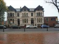 property for sale in 63-65 Waterloo Road, WOLVERHAMPTON, West Midlands, WV1 4QU