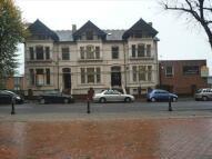 property for sale in 63-65 Waterloo Road, WOLVERHAMPTON, West Midlands, WV1 4QU