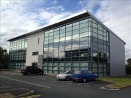 property to rent in Mercury House, 2 The Creative Quarter, Shrewsbury Business Park, SHREWSBURY, Shropshire, SY2 6LG