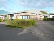 property to rent in 11 Sweetlake Business Village, Longden Road, SHREWSBURY, Shropshire, SY3 9EW