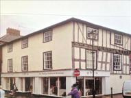 property to rent in 8  High Street, LUDLOW, Shropshire, SY8 1BS