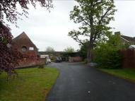 property to rent in The Vineyard Suite A, North Road, TELFORD, Shropshire, TF1 3ER