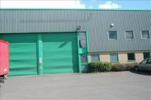 property to rent in Unit 1-2, The Haughmond Business Centre, Battlefield Enterprise Park, Shrewsbury, Shropshire, SY1 3BB