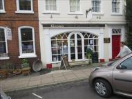 property to rent in Ground Floor, 56 Mill Street, Ludlow, SY8 1BB