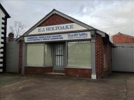 Shop to rent in 65, Ditherington Road...