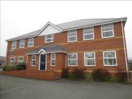 property to rent in Glynton House, Henfaes Lane, Henfaes Industrial Estate, Welshpool, Powys, SY21 7BE