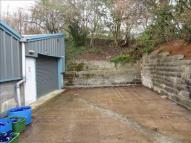 property to rent in Unit 1 Timberworks , Brookside Farm, Park Road, New Radnor, Presteigne, LD8 2SU