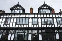 property for sale in Lucroft Guest House, Castle Gates, Shrewsbury, SY1 2AD