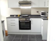 Maisonette to rent in Wolfington Road, London...