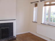 Ground Flat to rent in Lancaster Avenue, London...
