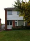 105 semi detached house to rent