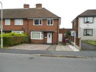 semi detached home in 21 Victoria Park