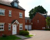 3 bed semi detached property in Chancery Court