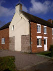 4 bed Cottage in Berryfield