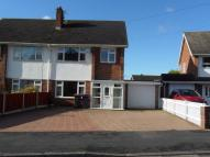 5 bed semi detached property to rent in 22 Barnmeadow Road