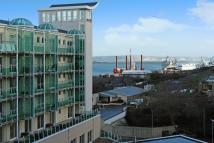 Flat for sale in Atlantic House...