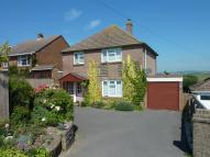 3 bedroom Detached home in Coldharbour, Weymouth...
