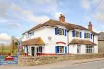 property for sale in Dorchester Road, Grimstone, Dorchester, Dorset, DT2 9NA