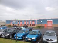 property to rent in Weycroft Avenue, Millwey Rise Industrial Estate, Axminster, Devon, EX13 5HU