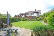 5 bedroom Detached home in Whitecross Drive...