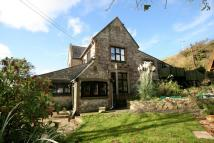 6 bedroom semi detached house in Grove Hill, Osmington...