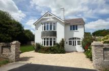 4 bedroom home for sale in Sunningdale...