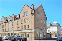 2 bed Flat in Hessary Place, Poundbury...