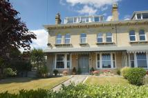 8 bed house in Buxton Road, Weymouth...