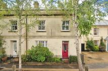 3 bed End of Terrace house for sale in Burraton Square...