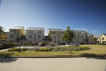4 bed new development in Sidon Mews, Portland...