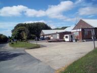 property to rent in Blandford Road, Milborne St. Andrew, Blandford Forum, Dorset, DT11 0HZ