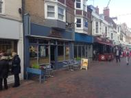 property to rent in St Mary Street, Weymouth, DT4 8NY