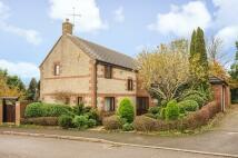 4 bedroom Detached home for sale in Frys Close, Portesham...