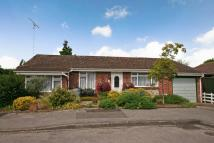 Stileham Bank Bungalow for sale