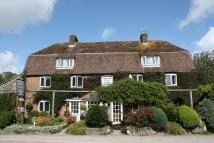 Winterbourne Abbas Hotel Room for sale
