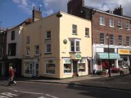 property for sale in Cornhill, Dorchester, Dorset, DT1 1BA