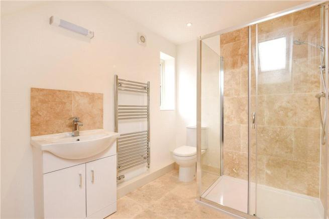 Image Of Shower Rm