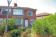 2 bedroom Maisonette for sale in Myddelton Avenue...