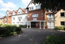 Retirement Property for sale in Village Road, Enfield...
