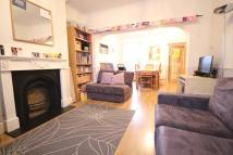 4 bed Terraced home for sale in Lancaster Road, Enfield...