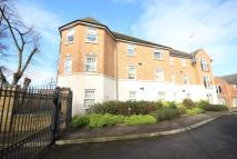 Enders Close Apartment for sale