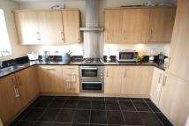 Enders Close Enfield Apartment for sale